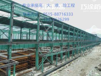 http://himg.china.cn/0/4_20_235130_350_263.jpg