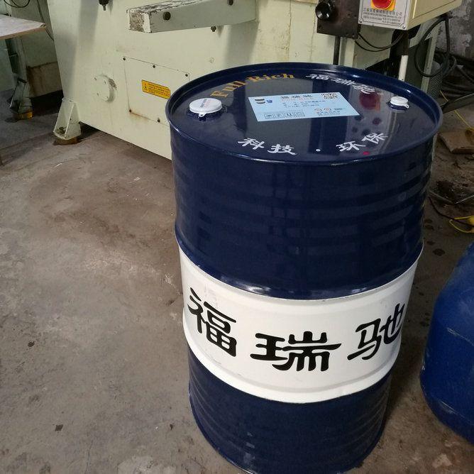 淮安长城68号液压油