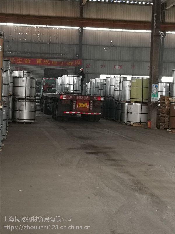 三明市有宝钢SMP油漆象牙白彩钢瓦,量大优惠
