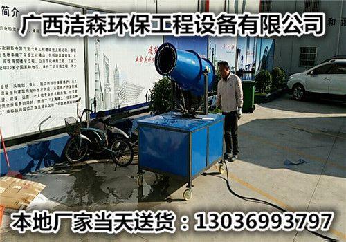 http://himg.china.cn/0/4_20_237504_500_350.jpg