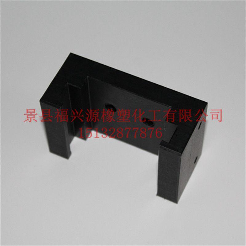MC尼龙异形件厂家直销,本溪,耐低温尼龙板加工