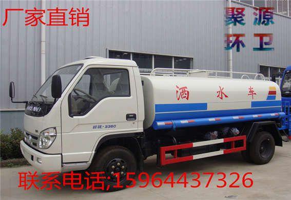 http://himg.china.cn/0/4_210_1002393_567_390.jpg