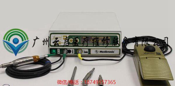 http://himg.china.cn/0/4_210_1008657_600_296.jpg