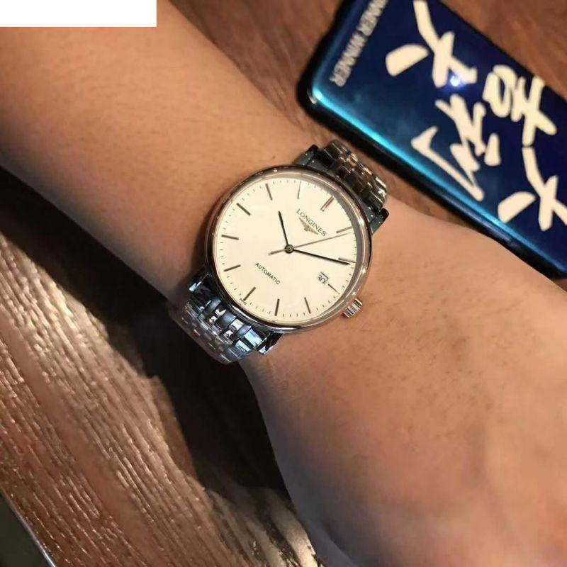 给大家分享一下淘宝上卖高仿dw的店铺,高仿A货手表直销