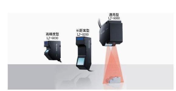 回收基恩士测高放大器公司服务热线图片