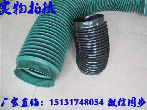 http://himg.china.cn/0/4_210_237240_500_375.jpg