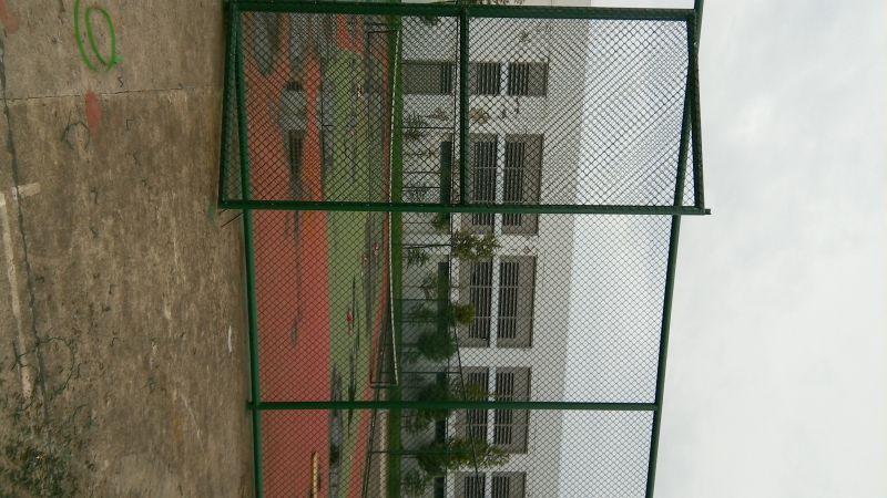 江苏无锡网球场围网发货快|货到付款|滨湖区体育场围网规格型号可按客户要求定做球场围网