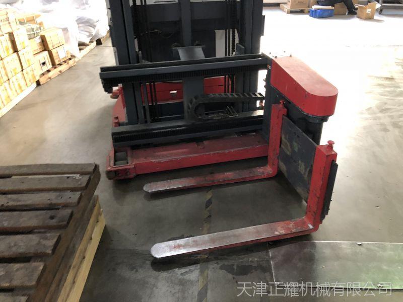 供应,仓库储备货架手动7158型高密度驶入式货架系统正耀机械