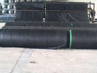 北京批发定做低价3 4 6针加密防尘网
