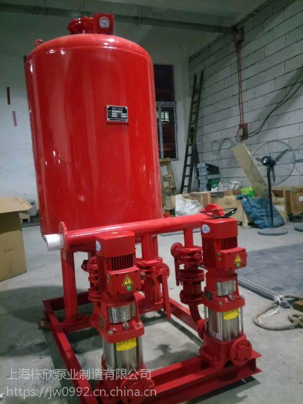 ZWL型直联式自吸无堵塞排污泵ZWL32-9-30厂家优价特销。