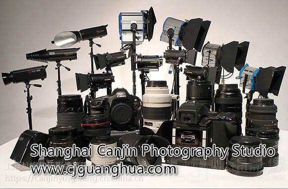 上海灯光器材出租