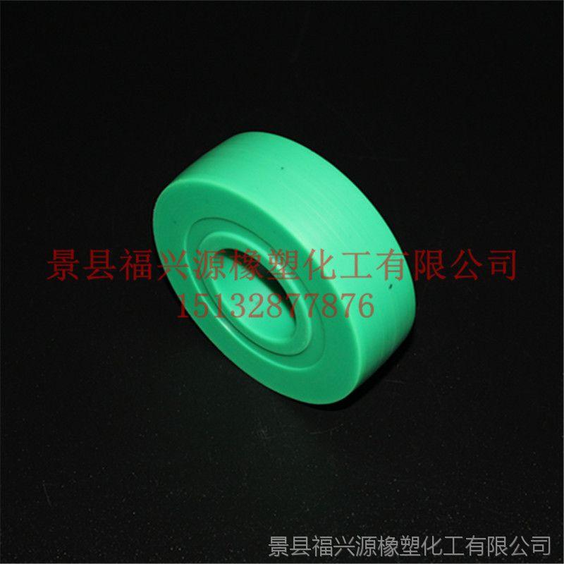 韧性好耐磨尼龙零部件加工 厂价批发含油尼龙滑板加工