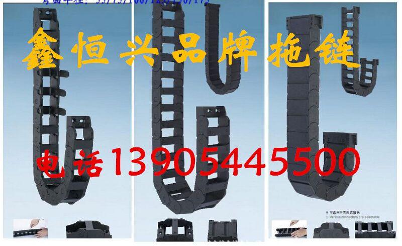 http://himg.china.cn/0/4_212_232602_800_489.jpg