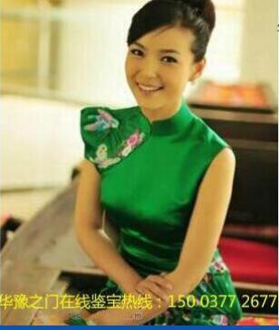 http://himg.china.cn/0/4_212_237200_308_365.jpg