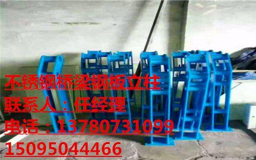 http://himg.china.cn/0/4_212_238290_500_312.jpg
