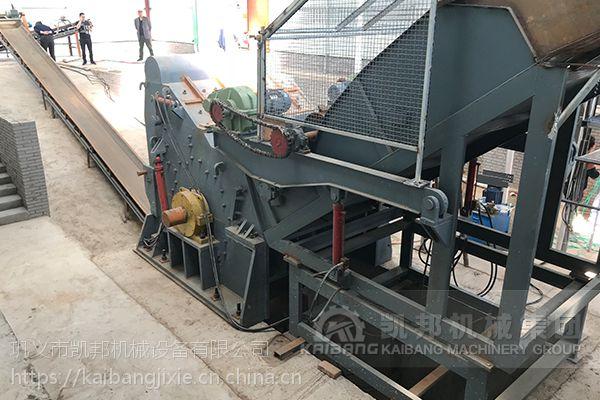 凯邦秸秆粉碎机的优势与特点 玉米粉碎机哪里有卖的