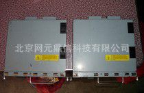 �A�� S5624P AC�源 PSL130-AD-H S56