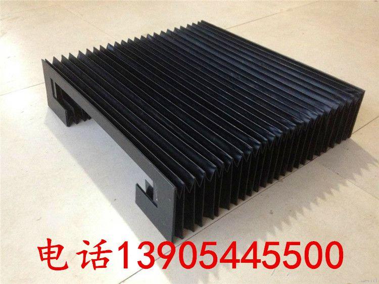 http://himg.china.cn/0/4_213_231682_750_562.jpg