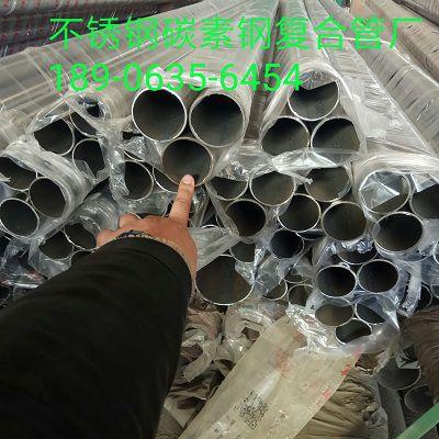 http://himg.china.cn/0/4_213_236328_400_400.jpg