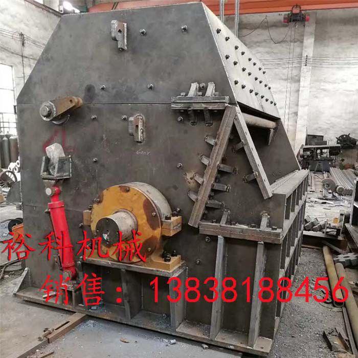 http://himg.china.cn/0/4_213_237408_700_700.jpg