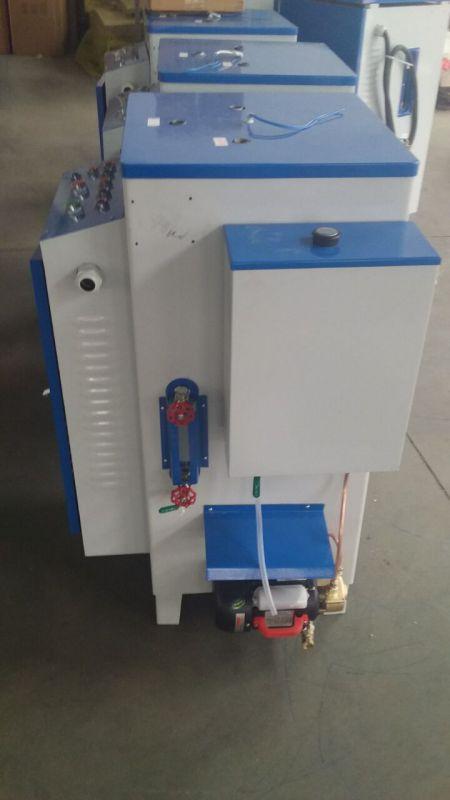 元裕蒸汽发生器的优点,电蒸汽发生器的作用厂家直销