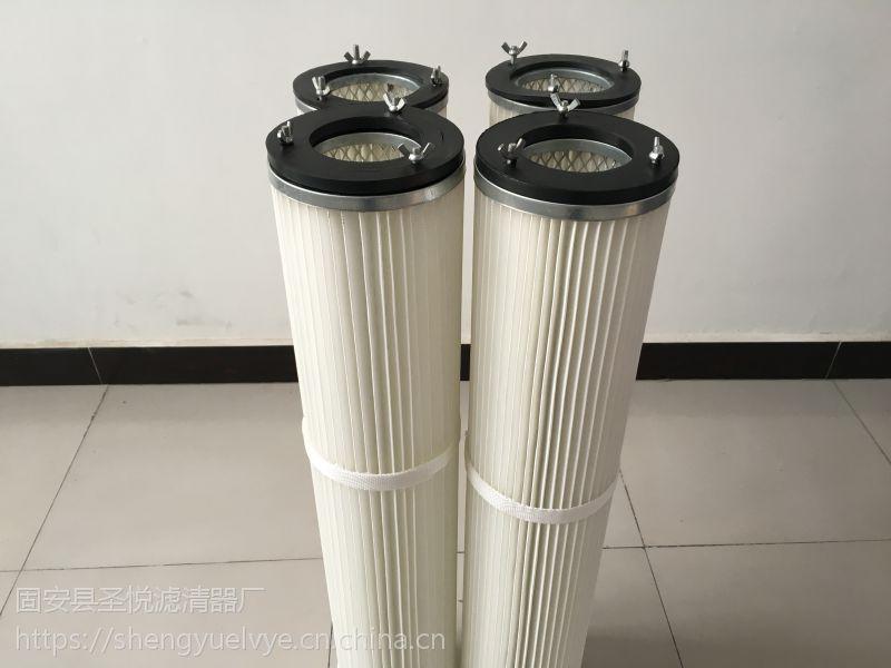 三螺杆下装式滤筒质优价廉