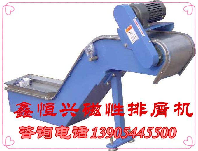 http://himg.china.cn/0/4_214_231704_679_519.jpg