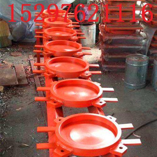 绵阳 GPZ(II)盆式橡胶支座480*450 盆式橡胶支座位移量 厂家直销价格优惠