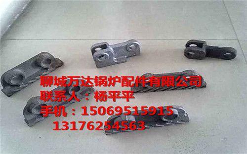 http://himg.china.cn/0/4_214_237176_500_312.jpg
