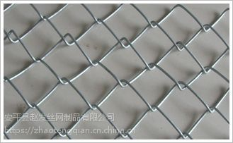 坍塌防护网 崩塌防护 镀锌包塑钢丝网 固土结构 菱形网