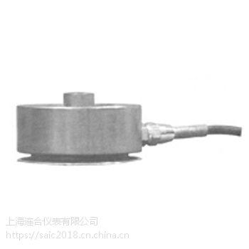 供应华东电子仪器厂BHR-43电阻应变负荷传感器