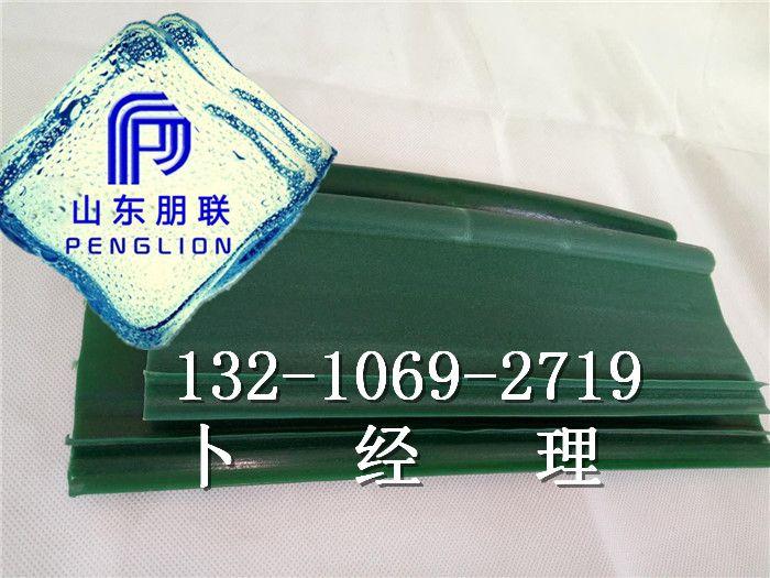http://himg.china.cn/0/4_215_1010345_700_525.jpg
