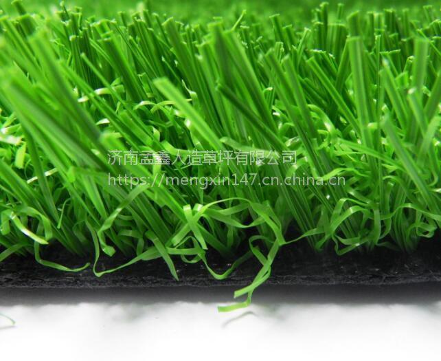 幼儿园人工草皮户外装饰绿色地毯,人造草坪仿真草皮免费拿样