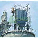 供应济宁工业除尘设备 脉冲除尘器 厂家直销