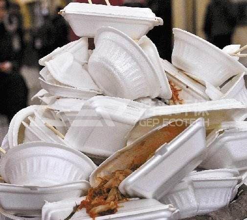 快餐饭盒粉碎机价格_一次性饭盒泡沫粉碎机_一次性餐具粉碎机厂家
