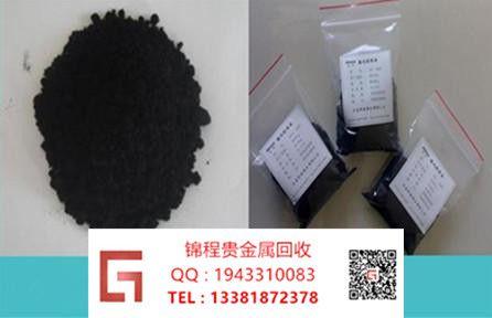 http://himg.china.cn/0/4_215_241876_446_288.jpg