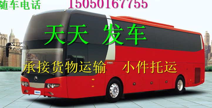 http://himg.china.cn/0/4_215_241996_722_371.jpg