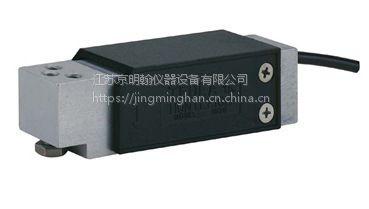 美国Viahsy威世-特迪亚1030称重传感器