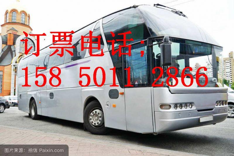 http://himg.china.cn/0/4_216_236584_800_534.jpg