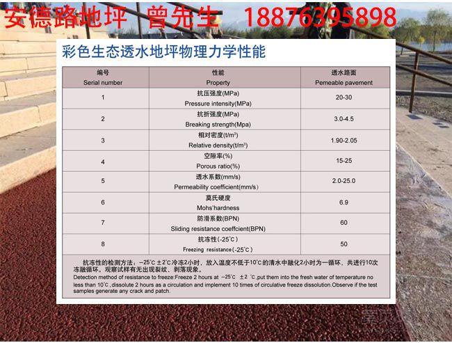 http://himg.china.cn/0/4_216_236818_650_493.jpg