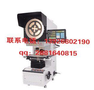 http://himg.china.cn/0/4_216_238432_316_301.jpg