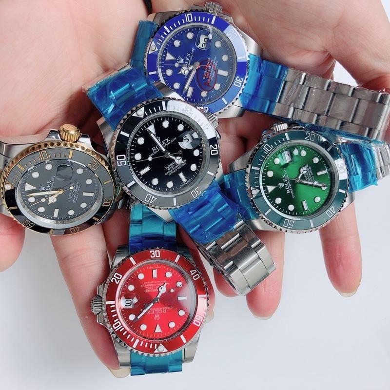 哪里有卖高仿劳力士海使型手表,超A一手货源
