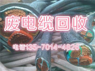 http://himg.china.cn/0/4_217_235176_400_300.jpg