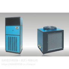 武汉带有新风系统的酒窖恒温恒湿空调哪有售的?