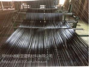 左云县单向300克一级碳纤维布价格