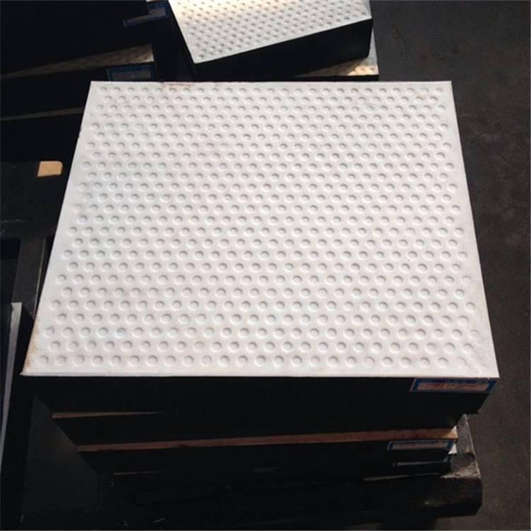 陆韵 矩形板式橡胶支座 服务以质为先