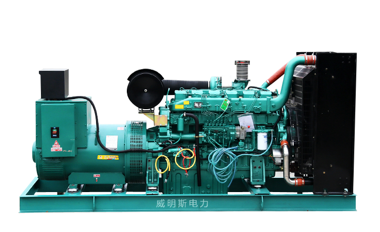各类发电机组/柴油发电机组、燃气发电机组出售、租赁、维修
