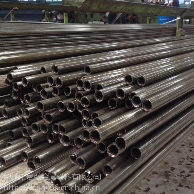 供应河北无缝钢管|精密钢管|焊管|20#|45#|16mn|20G厂家现货直销