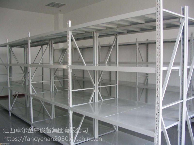 江西赣州档案密集架定做 赣州龙南定南全南兴国宁都密集柜送货上门 密集架专业厂家