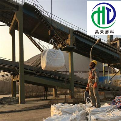 环保耐磨陶瓷涂料在耐磨行业的市场占据比重非常大